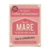 naambord-mare-zacht roze-koenmeloen