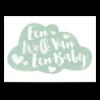 wolk-van-een-baby-blauw-voorkant-koenmeloen