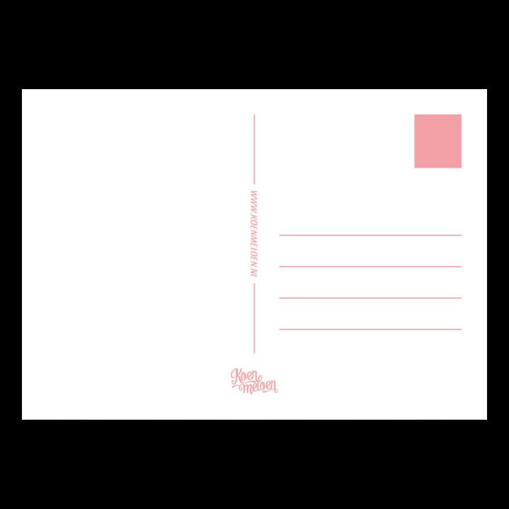 wolk-van-een-baby-roze-achterkant-koenmeloen