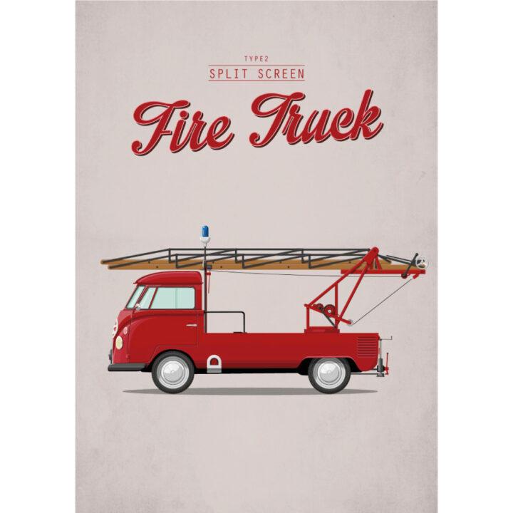 firetruck-koenmeloen-t1-type2-poster