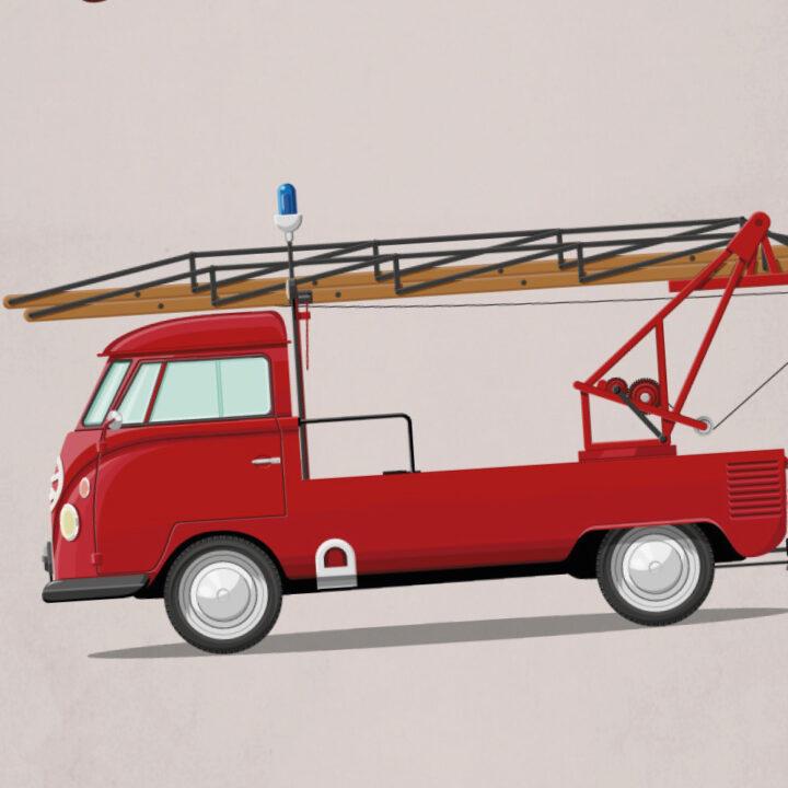 firetruck-koenmeloen-t1-type2-poster-detail