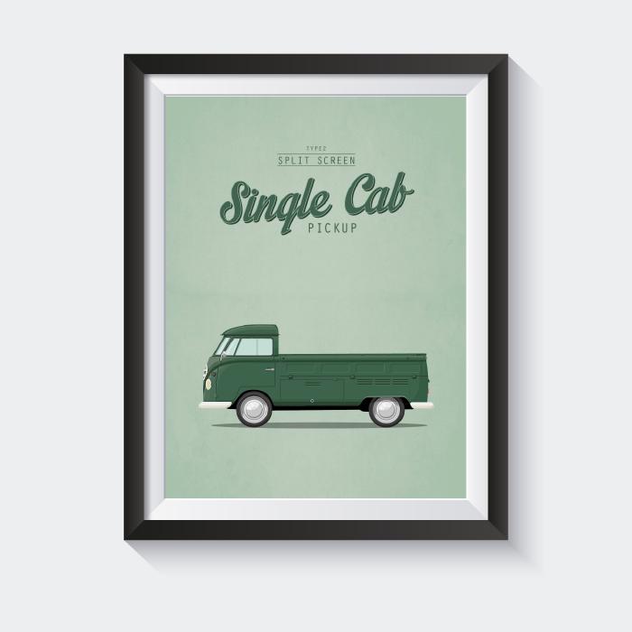 single-cab-koenmeloen-poser-t1-bus-type2