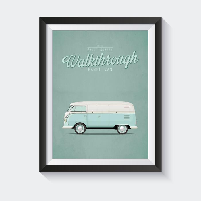walkthrough-koenmeloen-poser-t1-bus-type2