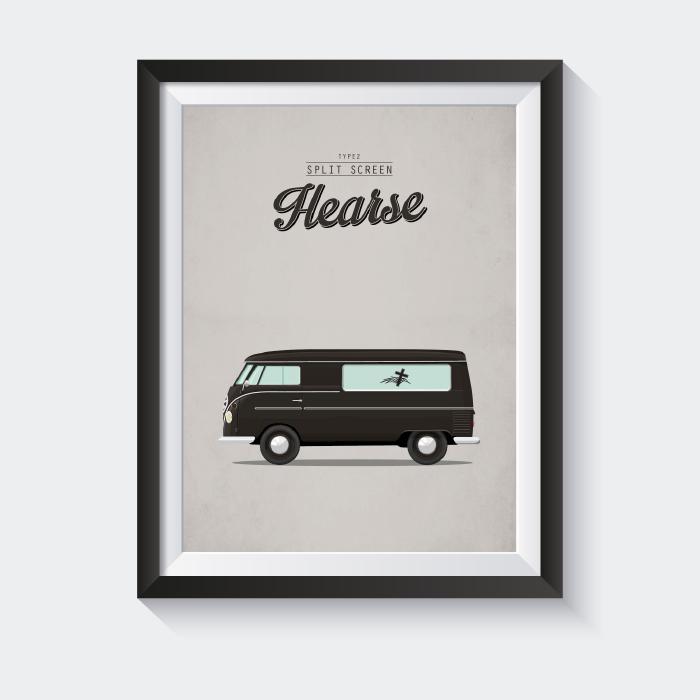 hearse-koenmeloen-poser-t1-bus-type2