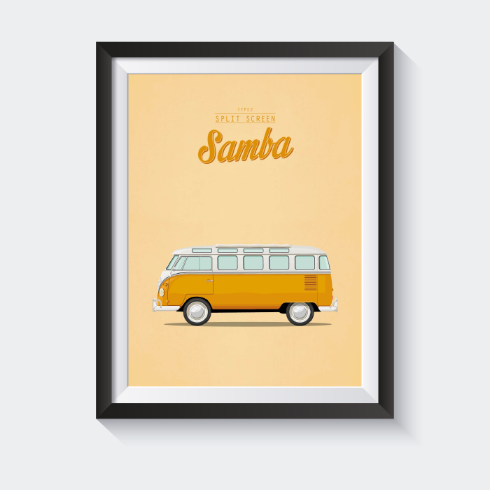 samba-koenmeloen-poser-t1-bus-type2