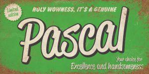 Naambord-Pascal-groen-koenmeloen