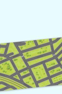 banner-homepage-speelmatten-koenmeloen