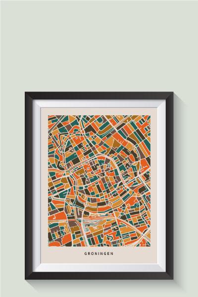 banner-homepage-staand-plattegrond