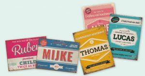 banner-vintage-geboorteborden-koenmeloen-liggend