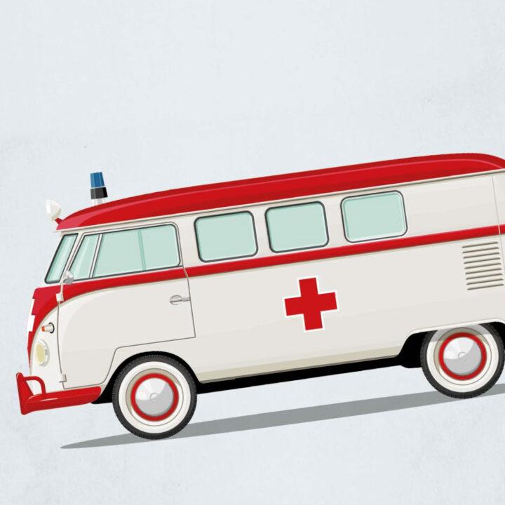 ambulance-artboard-1