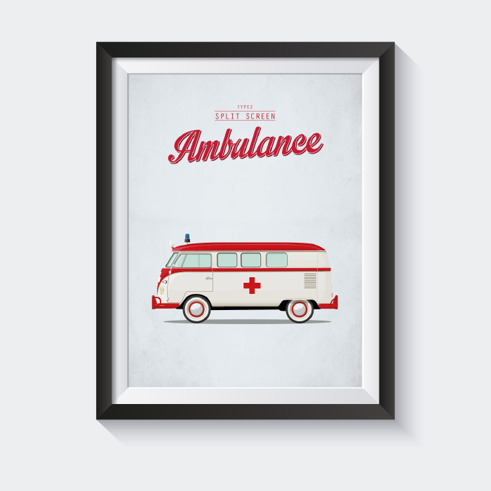 ambulance-koenmeloen-poser-t1-bus-type2
