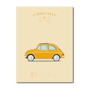 koenmeloen-classic-car-illustration-fiat 500