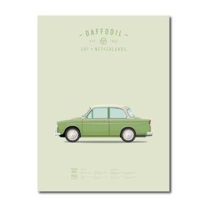 koenmeloen-classic-car-illustration-daffodil daf