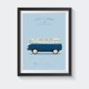 koenmeloen-ode-to-classic-cars-t1-vw-bus