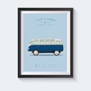 T1 bus