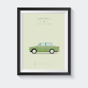 koenmeloen-classic-car-illustration-daffodil daf