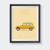 koenmeloen-classic-car-illustration-renault 5