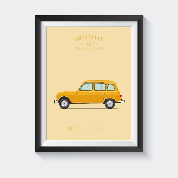 koenmeloen-classic-car-illustration-renault 5