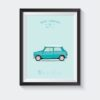 koenmeloen-ode-to-classic-cars-mini cooper