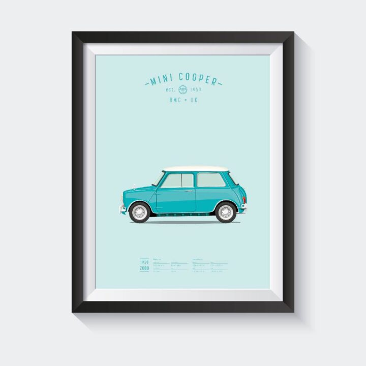 koenmeloen-ode-to-classic-cars-mini cooper