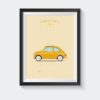 koenmeloen-classic-car-illustration-fiat 500