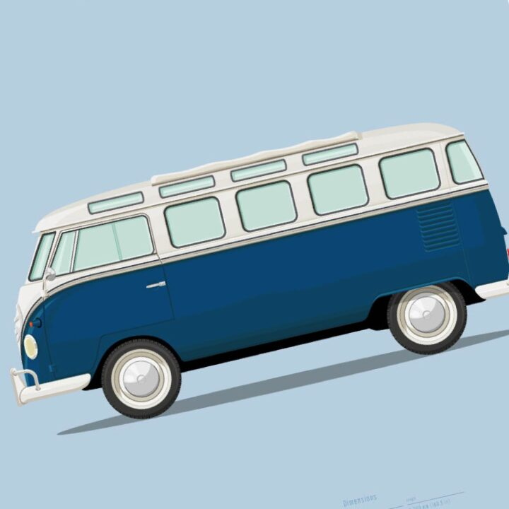koenmeloen-ode-to-classic-cars-detail-t1-vw-bus