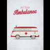 ambulance-koenmeloen-poser-t1-bus-type2