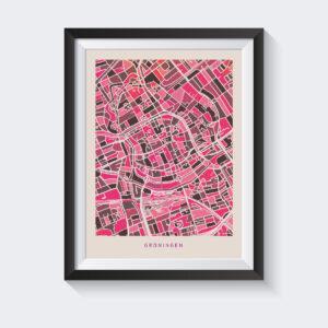 poster-groningen-mockup-koenmeloen-artboard-7