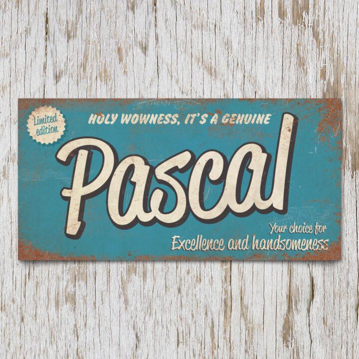 Naambord-Pascal-blauw-koenmeloen-naamborden