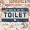 Bord-toilet-blauw-koenmeloen-naamborden