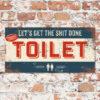 Bord-toilet-blauw-rood-koenmeloen-naamborden