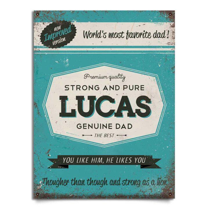Lucas-blauw-vaderdag-roest-koenmeloen-naamborden
