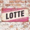 Naambord-Lotte-donkerroze-zwart-wit-koenmeloen.jpg