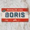 naambord-boris-rood-blauw-motor-koenmeloen-naamborden