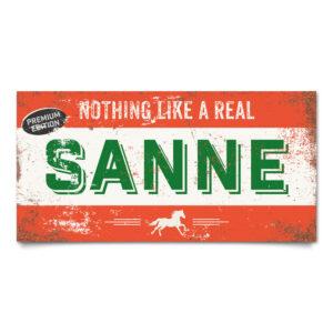 naambord-boris-rood-groen-paard-koenmeloen-naamborden