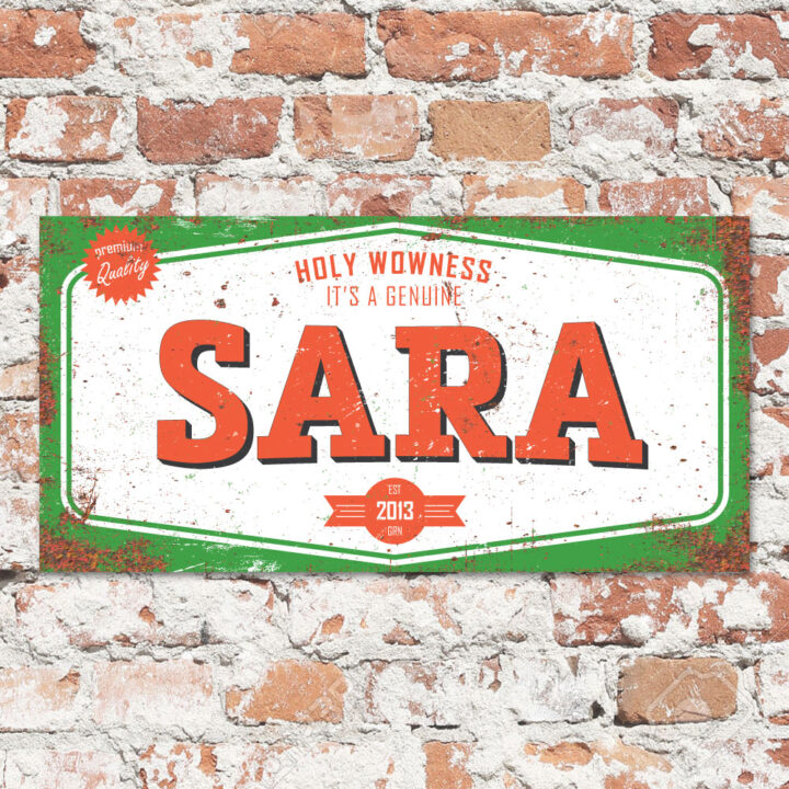 naambord-bram-sara-groen-rood-wit-koenmeloen