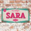 naambord-bram-sara-mint-roze-wit-koenmeloen