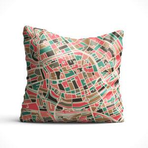 Sierkussen-mockup-vierkant-Groningen-roz-grijs-groenr-koenmeloen
