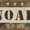 naambord-noah-zwarte-tekst-leger-army-koenmeloen