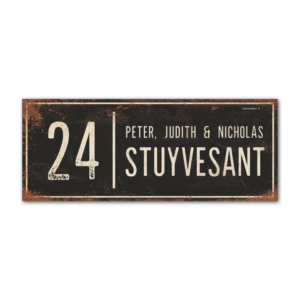 Naambord-Stuyvesant-webshop