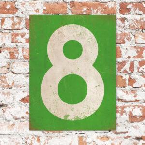 huisnummer-bord-staand-webshop