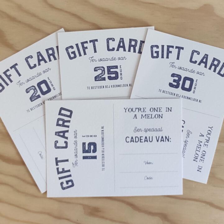 Koenmeloen-naamborden-cadeaubon-gift-card-1